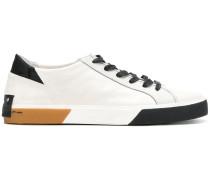 Storm sneakers
