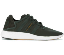 'Yohji Run' Sneakers