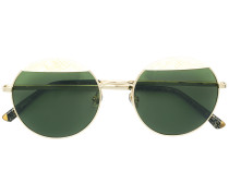 Wolseley polarised sunglasses