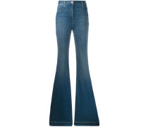 'Whitney' Jeans