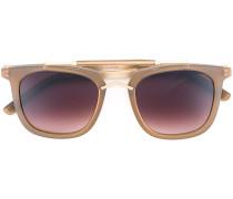 'Camels & Caravans' Sonnenbrille