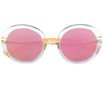 'Once in a blue Moon' Sonnenbrille