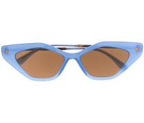 'Gapi' Sonnenbrille