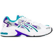 'GEL-KAYANO 5' Sneakers
