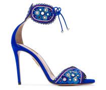 Jaipur sandals