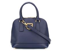 'Fantastica' Handtasche