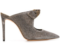 'Evelyn Fab' Mules