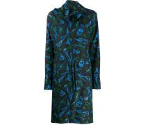 'Delsa' Kleid mit Print