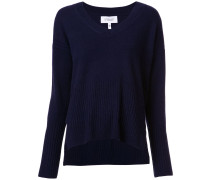 'Wooster' Pullover