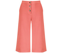 'Andes' Cropped-Hose