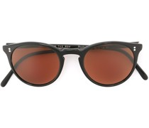' x The Row' Sonnenbrille