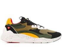 'Daku' Sneakers