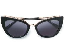 Marilyn G cat eye sunglasses