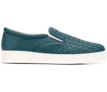 'Dodger' Sneakers