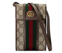 'Ophidia GG' Mini-Tasche