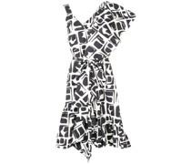 'Jazzy' Kleid