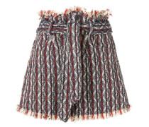 'Vanity' Shorts