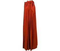 'Holly' Kleid