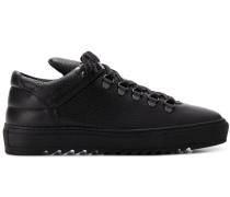 Sneakers im Trekking-Look