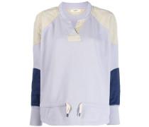 'Nifen' Sweatshirt