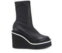 'Bliss' Stiefel