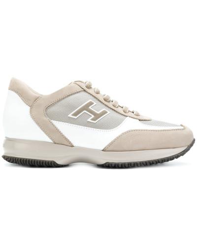 Hogan Herren Interactive sneakers Auslass Bestseller Tp12IXixRz