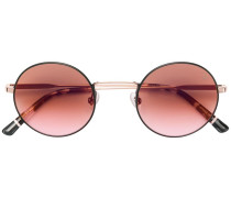 'Lapa' Sonnenbrille