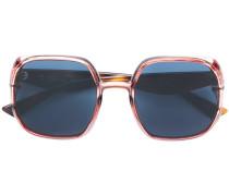 'Nuance' Sonnenbrille