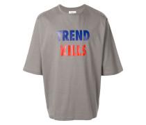 'Trend Kills' T-Shirt