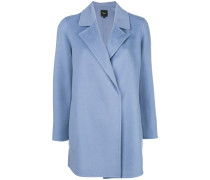 Clariene New Divide coat