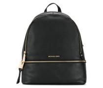 Rhea large backpack