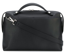 'By the Way' Laptoptasche
