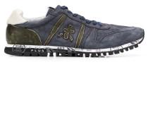 'Prince' Wildleder-Sneakers
