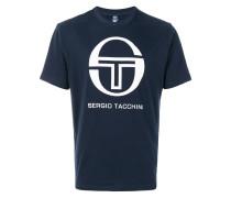 front logo T-shirt