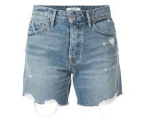 'Jourdan' Jeansshorts