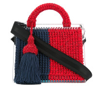 'The Kiss St. Barts' Handtasche