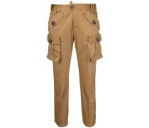 scout style trousers