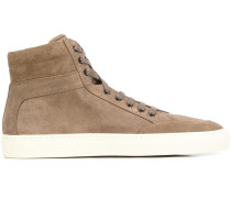 'Primo Noce' High-Top-Sneakers