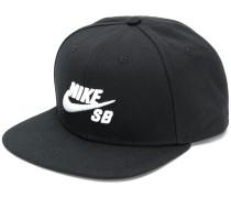 'SB Icon Pro' Kappe