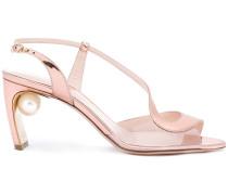 Maeva pearl S sandals