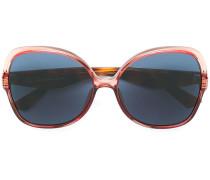 'Nuancef' Sonnenbrille