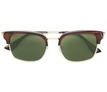 'Katoch' Sonnenbrille