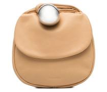 'Sphere' Handtasche