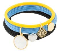 Armband mit Medaillon