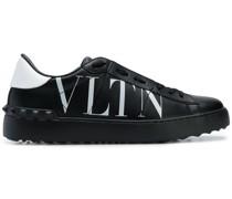 Garavani VLTN 'Rockstud Open' Sneakers
