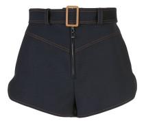'Monumental' Shorts