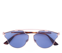 'So Real Pop' Sonnenbrille