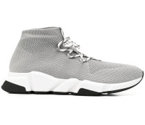 'Bal Speed' High-Top-Sneakers