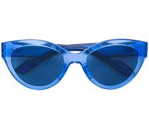 Adidas Originals Cat-Eye-Sonnenbrille