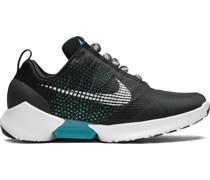 'Hyper Adapt 1.0' Sneakers